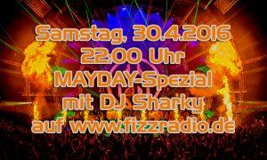mayday_promo_30042016