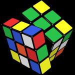 Rubik's_cube_500