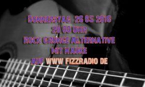 grunge_promo_26052016