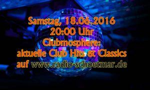 clubmosphere_promo_18062016