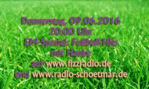fußball_promo_09062016