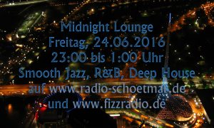 midnightlounge_promo_240620
