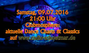 clubmosphere_promo_09072016