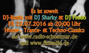 djbattle_promo_18072016_all