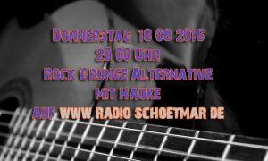 promo_rock_18082016_schoet