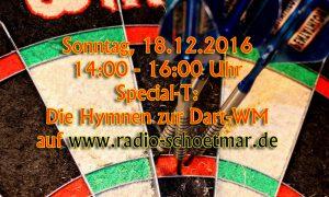dartsongs_promo_18122016