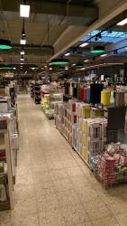 Marktkauf Espelkamp Januar 2019
